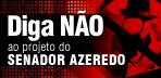 contra-pl-azeredo21