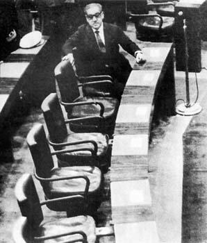 ato-5-1968