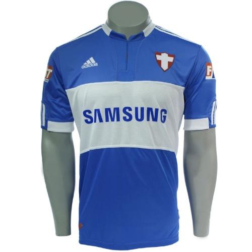 Camisa 3