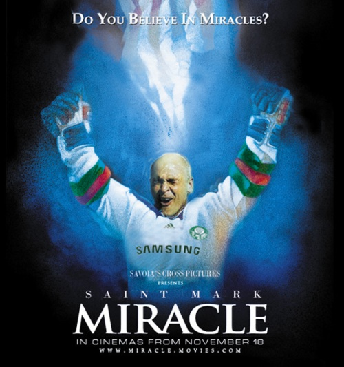 miracle_movie