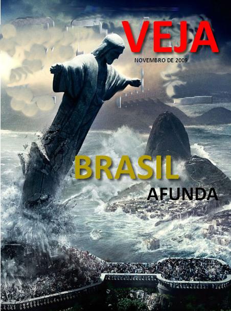 Veja_Brasil_Afunda